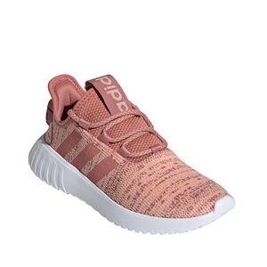 Sale !!!NWT KAPTIR  Adidas